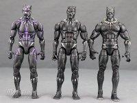 Marvel-Legends-Avengers-Infinity-War-Black-Panther25.jpg