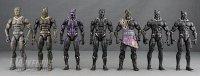 Marvel-Legends-Avengers-Infinity-War-Black-Panther26.jpg