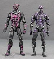 Marvel-Legends-Avengers-Infinity-War-Black-Panther27.jpg
