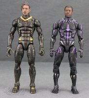 Marvel-Legends-Avengers-Infinity-War-Black-Panther29.jpg