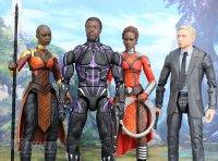 Marvel-Legends-Avengers-Infinity-War-Black-Panther30.jpg