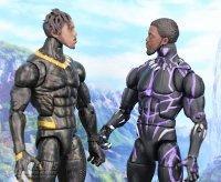 Marvel-Legends-Avengers-Infinity-War-Black-Panther32.jpg