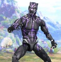 Marvel-Legends-Avengers-Infinity-War-Black-Panther33.jpg