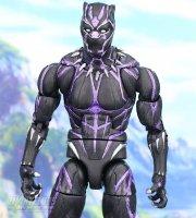 Marvel-Legends-Avengers-Infinity-War-Black-Panther34.jpg