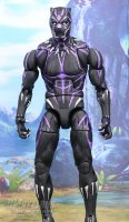 Marvel-Legends-Avengers-Infinity-War-Black-Panther35.jpg