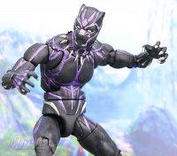 Marvel-Legends-Avengers-Infinity-War-Black-Panther36.jpg