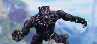 Marvel-Legends-Avengers-Infinity-War-Black-Panther37.jpg