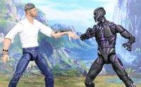 Marvel-Legends-Avengers-Infinity-War-Black-Panther38.jpg
