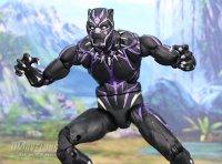 Marvel-Legends-Avengers-Infinity-War-Black-Panther39.jpg