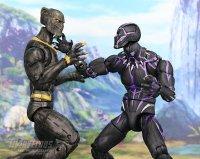 Marvel-Legends-Avengers-Infinity-War-Black-Panther40.jpg