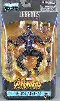 Marvel-Legends-Avengers-Infinity-War-Black-Panther41.jpg