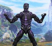 Marvel-Legends-Avengers-Infinity-War-Black-Panther42.jpg