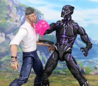 Marvel-Legends-Avengers-Infinity-War-Black-Panther43.jpg