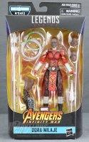 Marvel-Legends-Avengers-Infinity-War-Dora-Milaje0.jpg