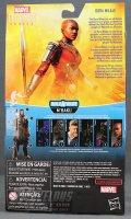 Marvel-Legends-Avengers-Infinity-War-Dora-Milaje03.jpg