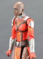 Marvel-Legends-Avengers-Infinity-War-Dora-Milaje21.jpg