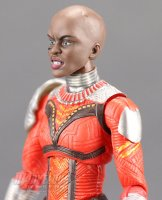 Marvel-Legends-Avengers-Infinity-War-Dora-Milaje24.jpg
