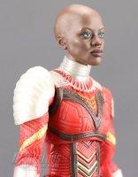 Marvel-Legends-Avengers-Infinity-War-Dora-Milaje26.jpg
