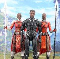 Marvel-Legends-Avengers-Infinity-War-Dora-Milaje40.jpg