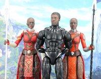 Marvel-Legends-Avengers-Infinity-War-Dora-Milaje41.jpg