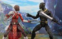 Marvel-Legends-Avengers-Infinity-War-Dora-Milaje47.jpg