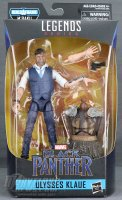 Marvel-Legends-Black-Panther-Movie-Ulysses-Klaue01.jpg