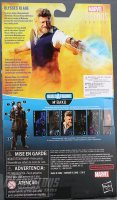 Marvel-Legends-Black-Panther-Movie-Ulysses-Klaue03.jpg