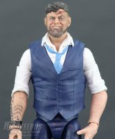 Marvel-Legends-Black-Panther-Movie-Ulysses-Klaue06.jpg
