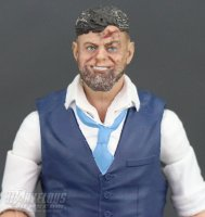 Marvel-Legends-Black-Panther-Movie-Ulysses-Klaue11.jpg