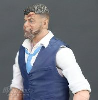 Marvel-Legends-Black-Panther-Movie-Ulysses-Klaue12.jpg