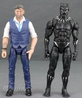 Marvel-Legends-Black-Panther-Movie-Ulysses-Klaue14.jpg
