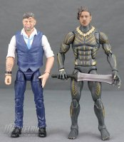 Marvel-Legends-Black-Panther-Movie-Ulysses-Klaue15.jpg