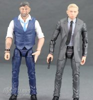 Marvel-Legends-Black-Panther-Movie-Ulysses-Klaue16.jpg
