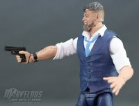 Marvel-Legends-Black-Panther-Movie-Ulysses-Klaue23.jpg