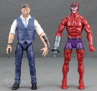 Marvel-Legends-Black-Panther-Movie-Ulysses-Klaue27.jpg