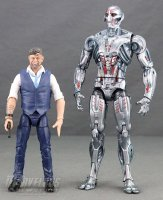 Marvel-Legends-Black-Panther-Movie-Ulysses-Klaue28.jpg