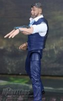 Marvel-Legends-Black-Panther-Movie-Ulysses-Klaue30.jpg