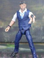 Marvel-Legends-Black-Panther-Movie-Ulysses-Klaue31.jpg