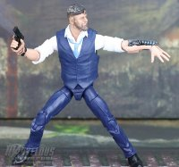 Marvel-Legends-Black-Panther-Movie-Ulysses-Klaue33.jpg