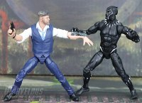 Marvel-Legends-Black-Panther-Movie-Ulysses-Klaue34.jpg