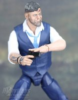 Marvel-Legends-Black-Panther-Movie-Ulysses-Klaue36.jpg