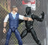 Marvel-Legends-Black-Panther-Movie-Ulysses-Klaue39.jpg