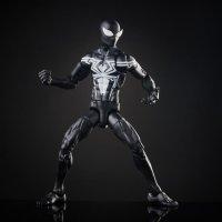 Marvel-Legends-Kingpin-07.jpg