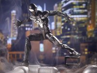 Marvel-Legends-Kingpin-09.jpg