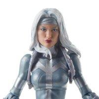 Marvel-Legends-Kingpin-16.jpg