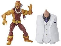 Marvel-Legends-Kingpin-18.jpg
