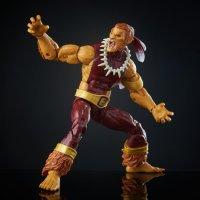 Marvel-Legends-Kingpin-19.jpg
