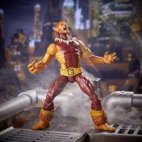Marvel-Legends-Kingpin-21.jpg