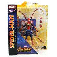 Marvel-Select-Avengers-Infinity-War-Iron-Spider-01.jpg