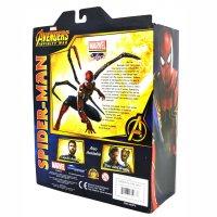 Marvel-Select-Avengers-Infinity-War-Iron-Spider-02.jpg